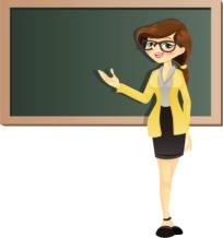 cartoon-teacher-clipart-9