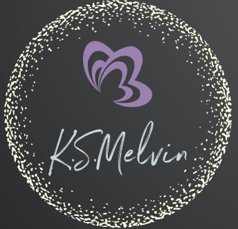 K.S. Melvin – Musings of a mind untethered